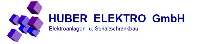 Huber Elektro Gmbh
